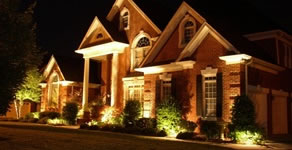 Electrician in Raleigh NC